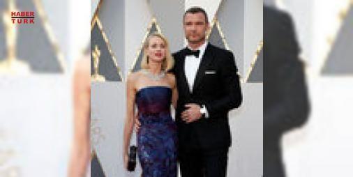 Onlar da yollarını ayırdı!: Ünlü aktris Naomi Watts ve sevgilisi Liev Schreiber ayrıldıklarına dair çıkan haberleri doğruladı