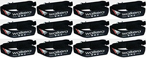 12 x Quantity of Walkera Runner 250 (R) Advanced GPS Quadcopter Drone Transmitter Neckstrap Remote Controller Lanyard - FAST FREE SHIPPING FROM Orlando, Florida USA! -- You can get more details by clicking on the image.