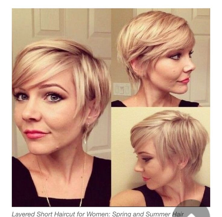 pictures of bob style haircuts when i m ready for above the jaw length hair hair doo s 5925