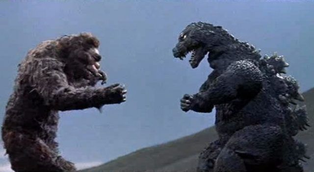 Godzilla vs. Kong and More Release Date Changes From Warner Bros.