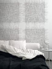 Obrazové tapety | LAVTHEM