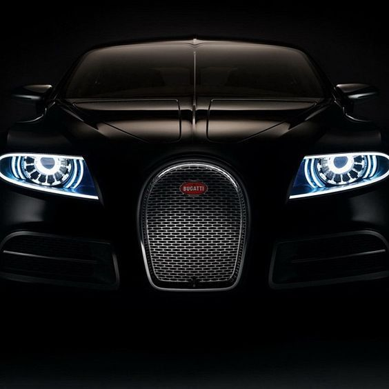 Bugatti Veyron with Halo Ice Blue Headlights - THE DOPE $OCIETY®  #1 Source for Hip Hop instrumentals and HQ Mixed and Mastered Beats @ www.thedopesociety.com  |  Follow me @ https://the-dope-society.tumblr.com | Dream Big, luxury lifestyle, classy, money, luxury cars,