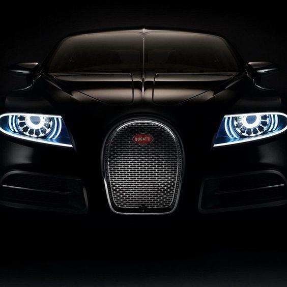 the 25  best blue headlights ideas on pinterest