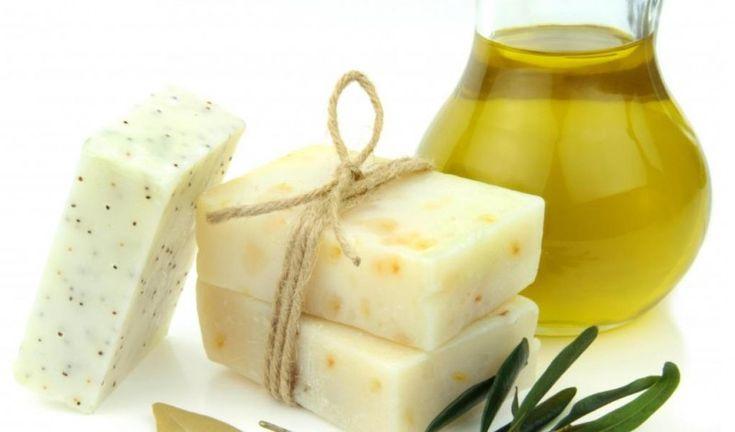 Σαπούνι με άρωμα της αρεσκείας σας Μυστικά ομορφιάς, συνταγές ομορφιάς, σέρουμ σαλιγκαριού, .ελιξίριο σαλιγκαριού, λάδι στρουθοκαμήλου, μακαντάμια, λάδι μαύρης πεύκης, κολλαγόνο, υαλουρονικό : www.mystikaomorfias.gr, GoWebShop Platform