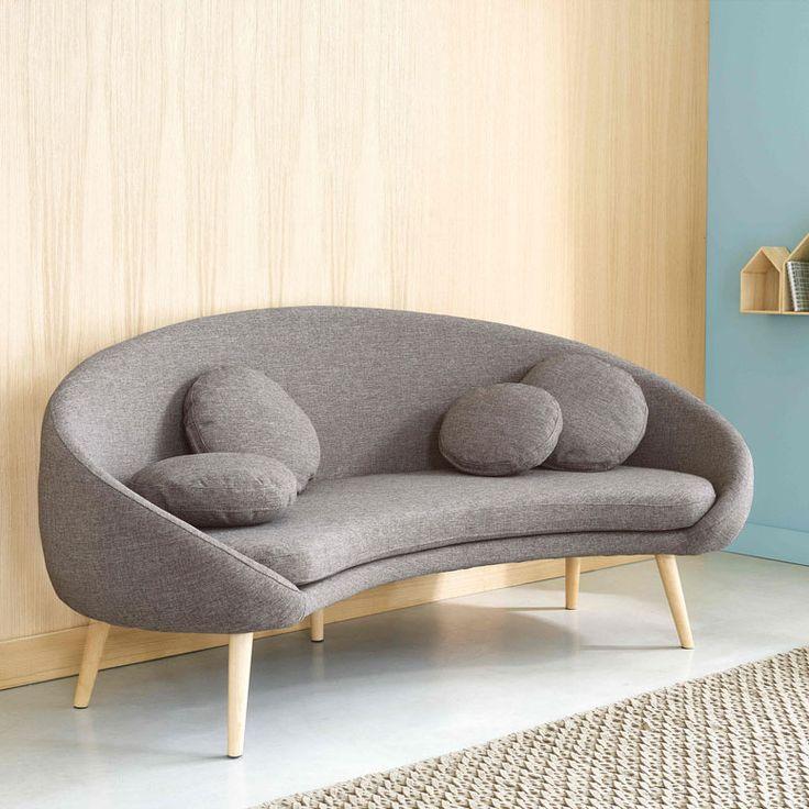115 best Sofa So Good Maisons du Monde images on Pinterest