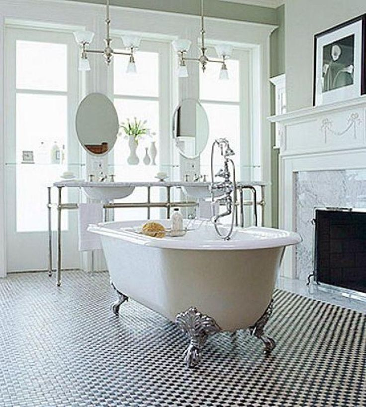 Beautiful Bathrooms Facebook Nuneaton 577 best bathroom inspiration images on pinterest