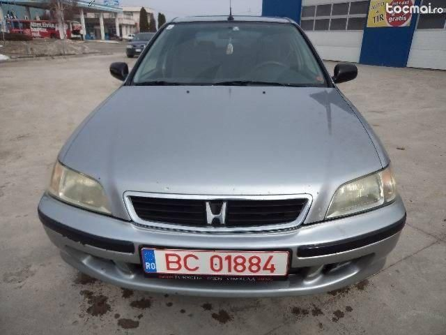 Sell %u200B%u200BHonda Civic Bacau - JAPAN AUTO MOTO
