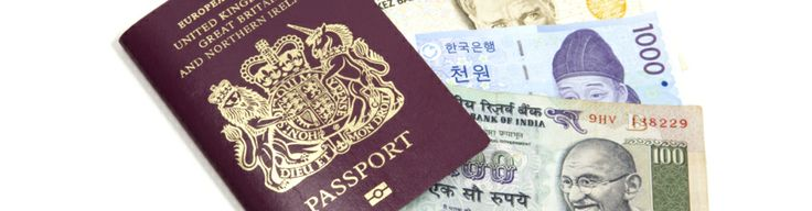 Welcome To Visa24 -- http://www.visa24.org.uk/