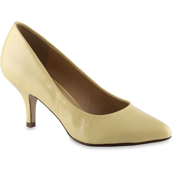 Call It Spring Wedding Shoes