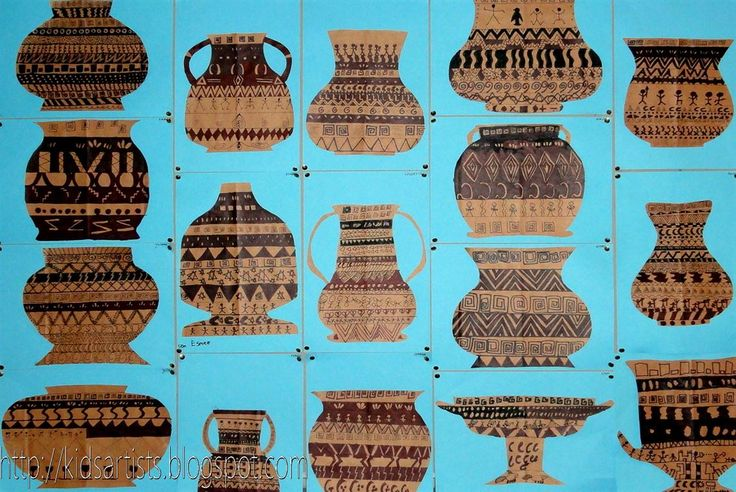 351 best images about 3rd grade on pinterest aboriginal art symbols fish print and egyptian art. Black Bedroom Furniture Sets. Home Design Ideas