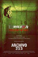 Download Film Archivo 253 (2015) Online Download Link Here >> http://bioskop21.id/film/archivo-253-2015