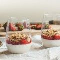 buttermilk-panna-cotta (27 of 40)-6