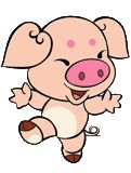Pig and Tiger Love Compatibility and Relationship - Chinese Astrology Compatibility