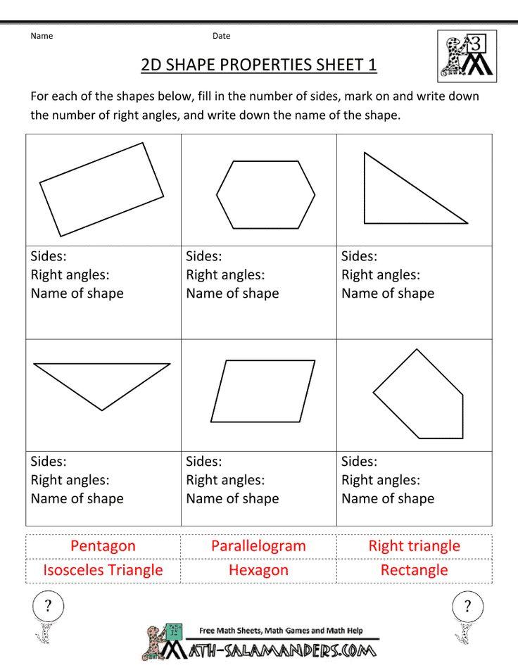 61 best Andrew Math Work images on Pinterest Teaching math - pythagorean theorem worksheet