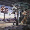 laut.fm Blues Rock Radio Köln: Jeff Beck With Terry Bozzio And Tony Hymas – Sling Shot http://musikkarlsruhe.blogspot.com/ http://laut.fm/bluesclub Gitarre NRW
