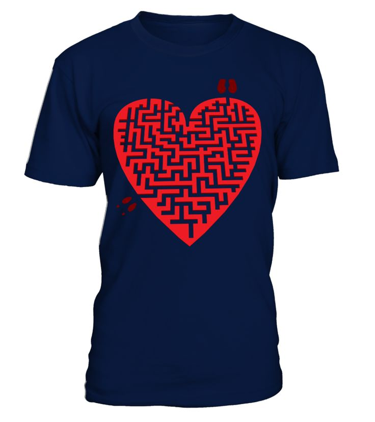Valentine - Love Maze   => Check out this shirt by clicking the image, have fun :) Please tag, repin & share with your friends who would love it. Perfect Matching Couple Shirt, Valentine's Day Shirt, anniversaries shirt #valentines #love # #hoodie #ideas #image #photo #shirt #tshirt #sweatshirt #tee #gift #perfectgift #birthday #Christmas