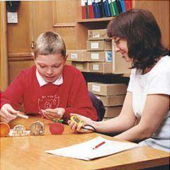 Dyslexia: Teaching Strategies And Methods