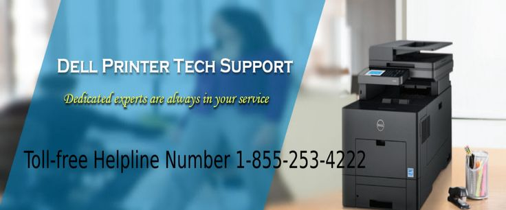 We are explain to models of dell printer and its benefits and how may important of these machines if you need any help about these machine so, you can contact our dell printer support canada team our toll-free helpline number is 1-855-253-4222.