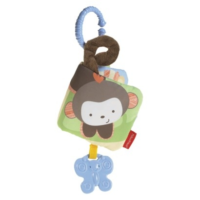 23 Best Monkey Baby Shower And Theme Images On Pinterest