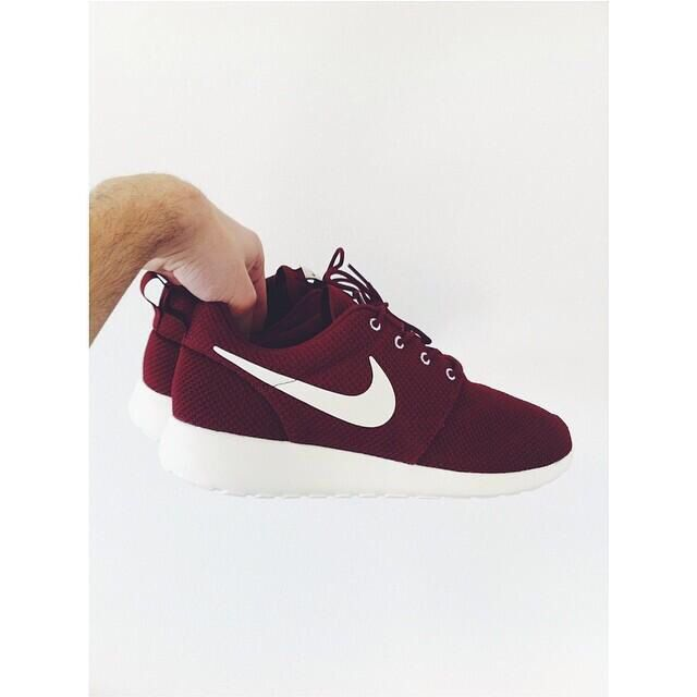 cheap nike roshe run online sale for 2016 new styles by manufactories.buy  your cheap nike free run shoes with.