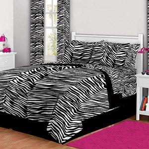 17 best images about zebra room on pinterest zebra party for Zebra room decor walmart
