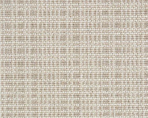 59 Best Stark Carpet Images On Pinterest Carpet Rugs