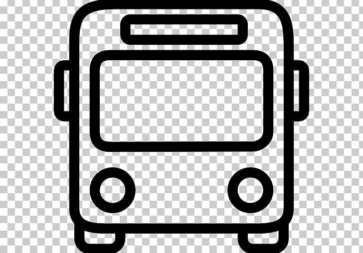 Bus Computer Icons Png Angle Area Black Black And White Bus Computer Icon Icon Png
