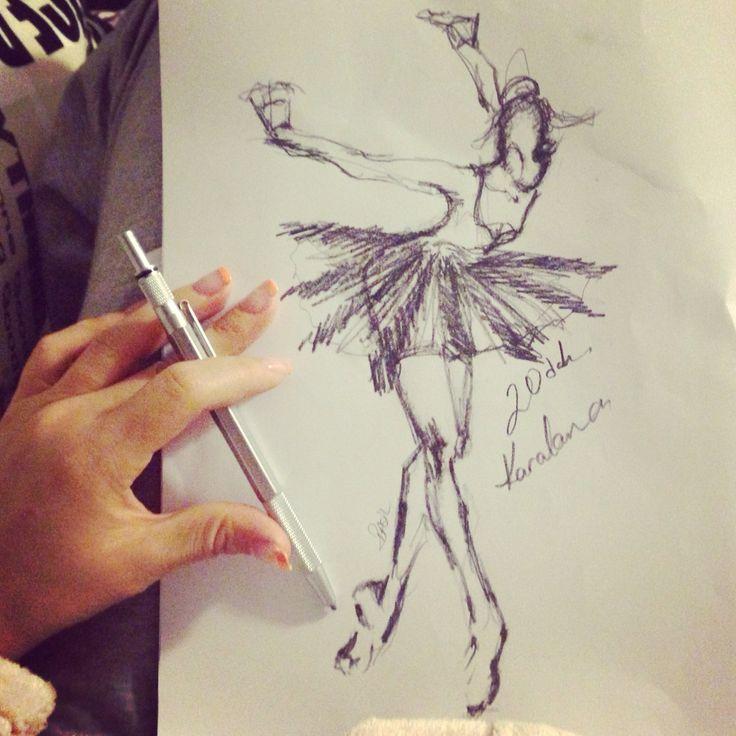 #green #dark #dress #lux#picture #photo #yoga #shoes #work #enjoy #sketch #art #artwork #design #instagood #interior #architect #designer #style #sitilist #draw #modelist #stylist #kitap #project #pencil #book #love #instapicture #RAinteriorworks #ballerina #ballerin #ballet