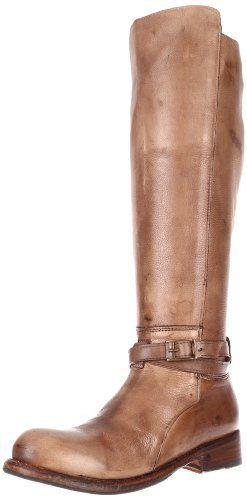 46 best shoes/boots images on pinterest | shoe boots, cowboy boot