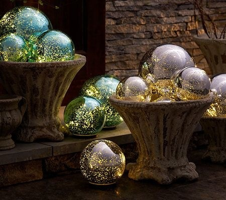 Qvc outdoor christmas decorations my blog for Flat outdoor christmas decorations