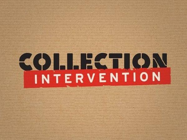 Collection Intervention (TV Series 2012- ????)