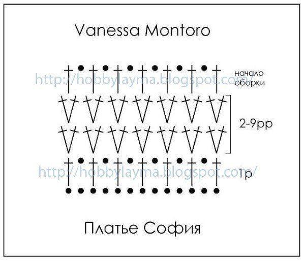 Martini(Vanessa Montoro).