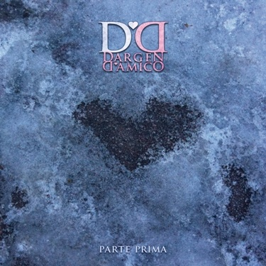 Dargen D'amico - D' Parte Prima (2010)
