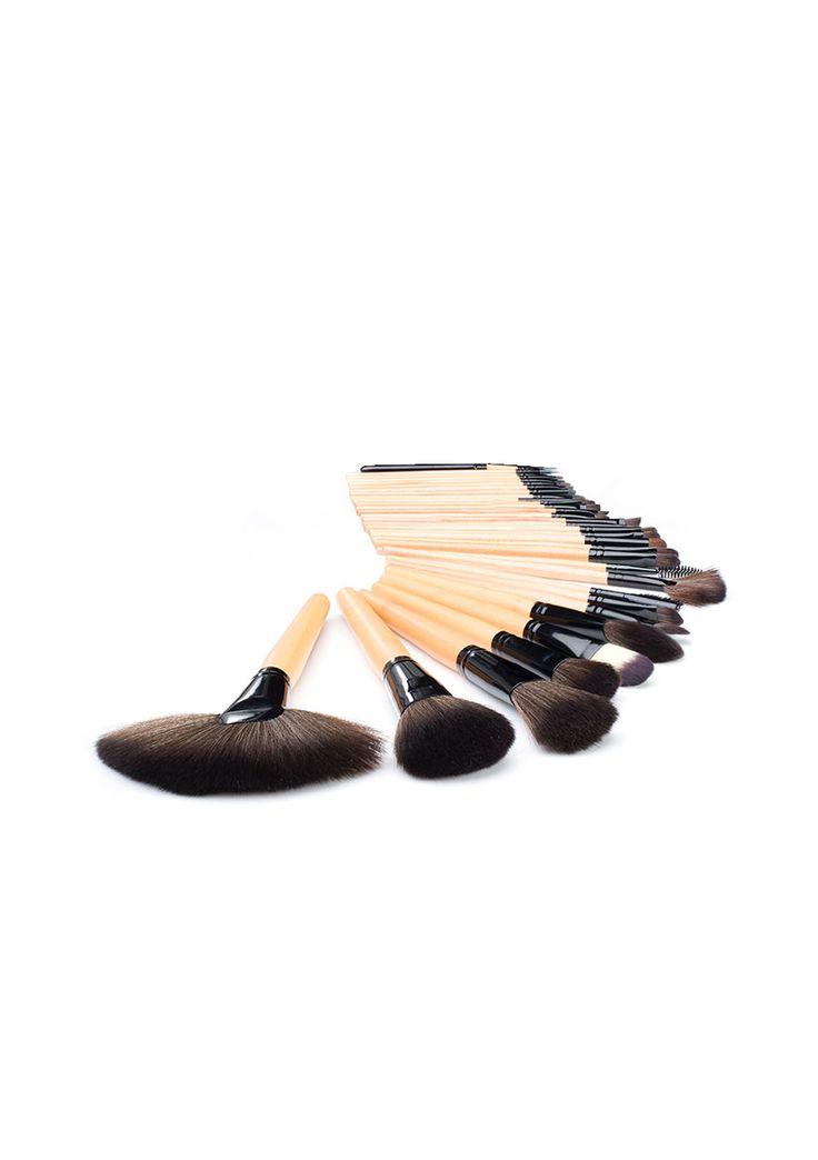 So cheap Bella brushes #bella brushes #sale #makeup #fashion
