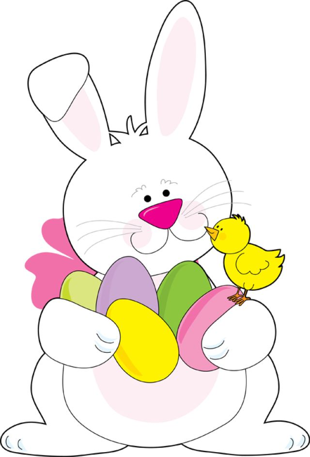 1900 best images about conejos on Pinterest Coloring pages, Egg - best of bunny rabbit coloring pages print