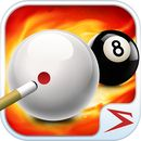I just have one issue with the game,and that is tables are getting fewer and fewer,so I request the makers to increase the tables and increase daily bonus and spins     Here we provide Pool Billiards Online: 8 Ball Pool Games V 3.0.02 for Android 4.0.3++ Billiards is a popular game all around... #apk #androidgames #Pool Billiards Online: 8 Ball Pool Games  Apk  V3.0.02