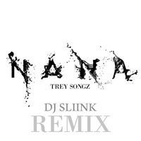 Trey Songz - Na Na (DJ Sliink Remix) by DjSliink on SoundCloud