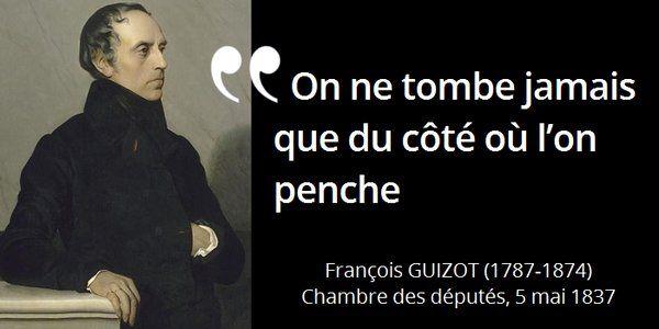 Découvrez le sens de ce #proverbe, qui mérite une petite explication... #histoire de #France en #citations