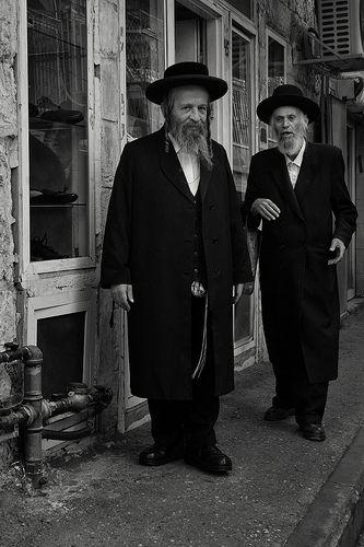 Jewish single men in belmont