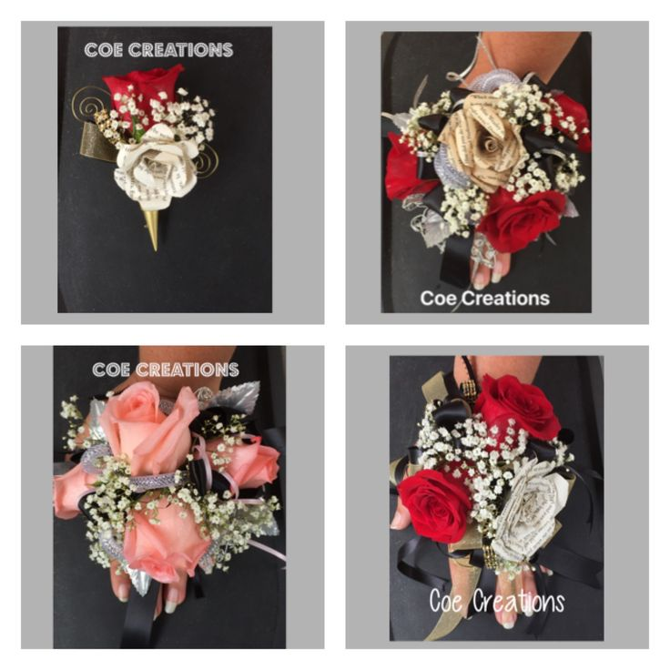 Springtown Prom https://www.facebook.com/Coe-Creations-Beautiful-Homecoming-Mums-at-Affordable-Prices-231054123599172/
