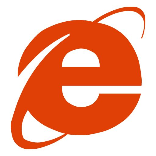 #Internet #Explorer Instant Support, #Chrome #Browser Technical Support | Call :1-800-244-8809