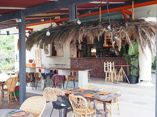 Ga jij binnenkort naar Ibiza? Lees dan snel deze blog met 17 van de leukste hotspots op Ibiza! Met vijf nieuwe restaurants die pas in 2017 open gaan.