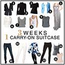 3-Weeks-1-Suitcase