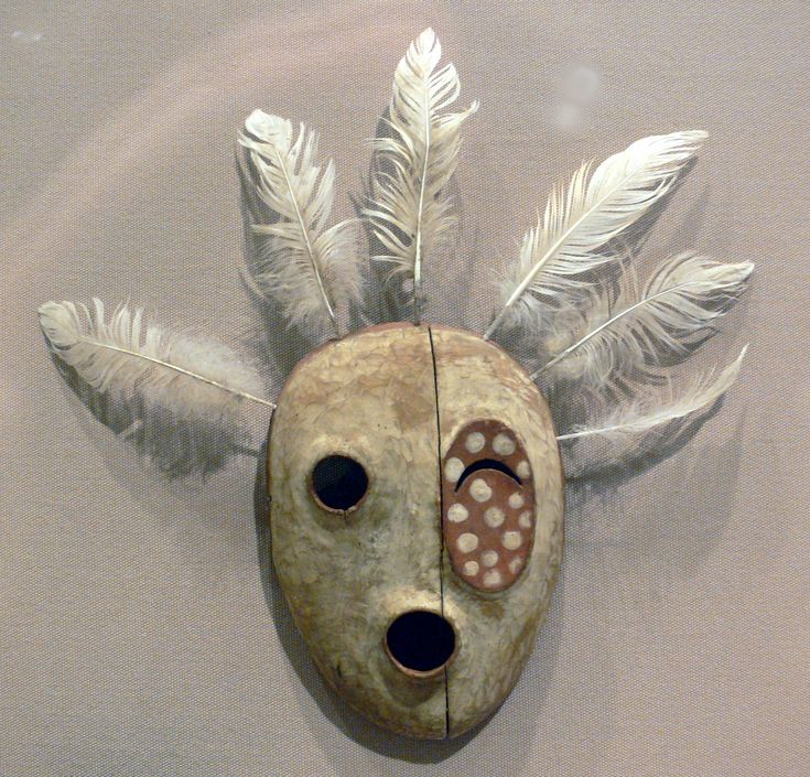shamanism Eskimo - Google Search