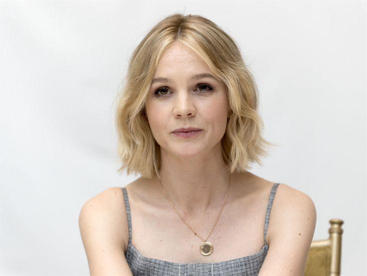 Актриса Кэри Маллиган родила второго ребенка Звезда фильма«Великий Гэтсби» и номинантка на «Оскар» Кэри Маллиган, о беременности которой стало известно в июне,появилась на кинофестивале в Торонто.