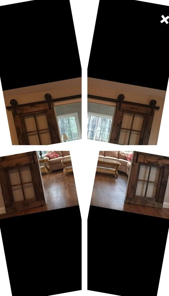 French Door Sizes Screen Door 10 Lite French Doors Interior In 2020 Interior Barn Doors Buy Interior Doors Folding Patio Doors