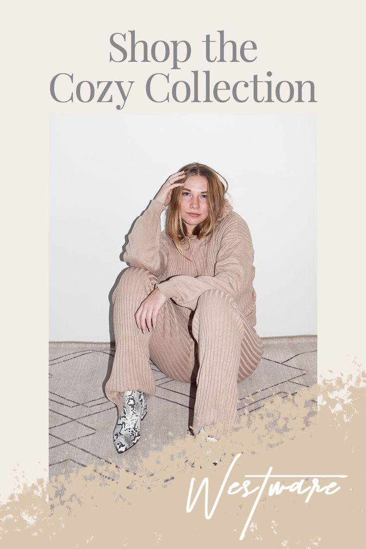 Hooded Sweater Set | Sweater set, Hooded sweater, Cute