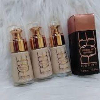 Foundation Rose berry   #makeup #makeuptutorial #makeupartist #foundation
