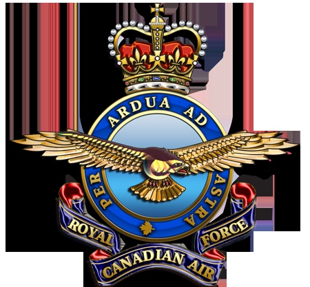 ?DOCX? Royal Canadian Air Force Fitness Book. WORKS intento Hockey relating estar valor Cable