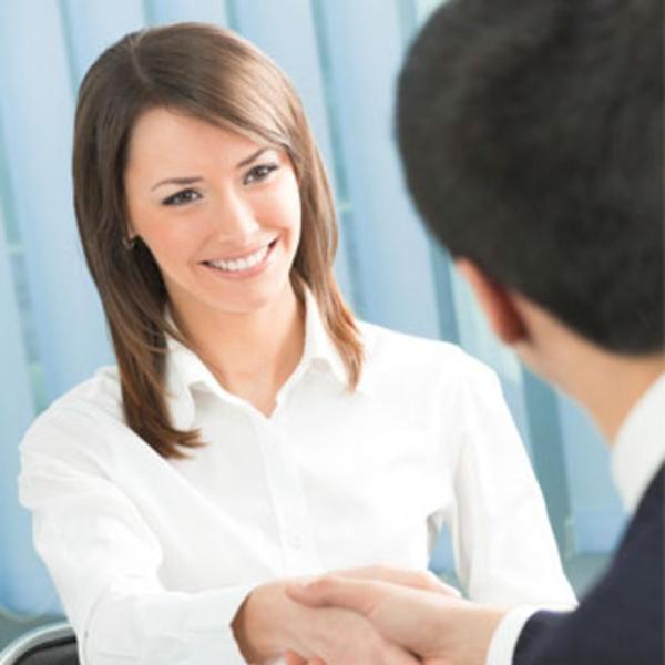 137 best Interview Necessities images on Pinterest Interview - first job interview
